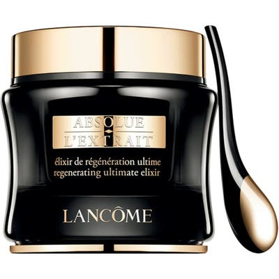 Lancome Absolue Lextrait Ultimate Eye Contour Elixir