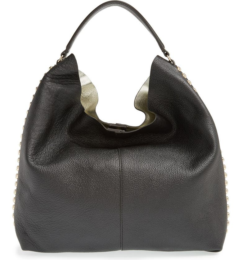 a41e3daeaff Rebecca Minkoff Unlined Hobo Bag | Nordstrom