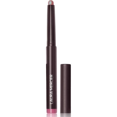 Laura Mercier Caviar Stick Eye Color - Rush