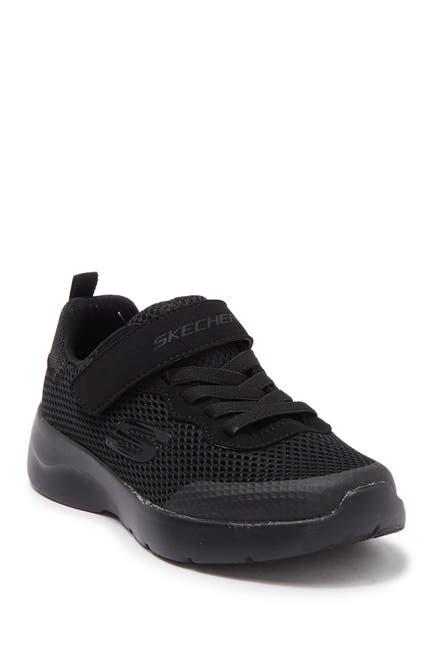 Image of Skechers Dynamight 2.0 – Vordix Shoe