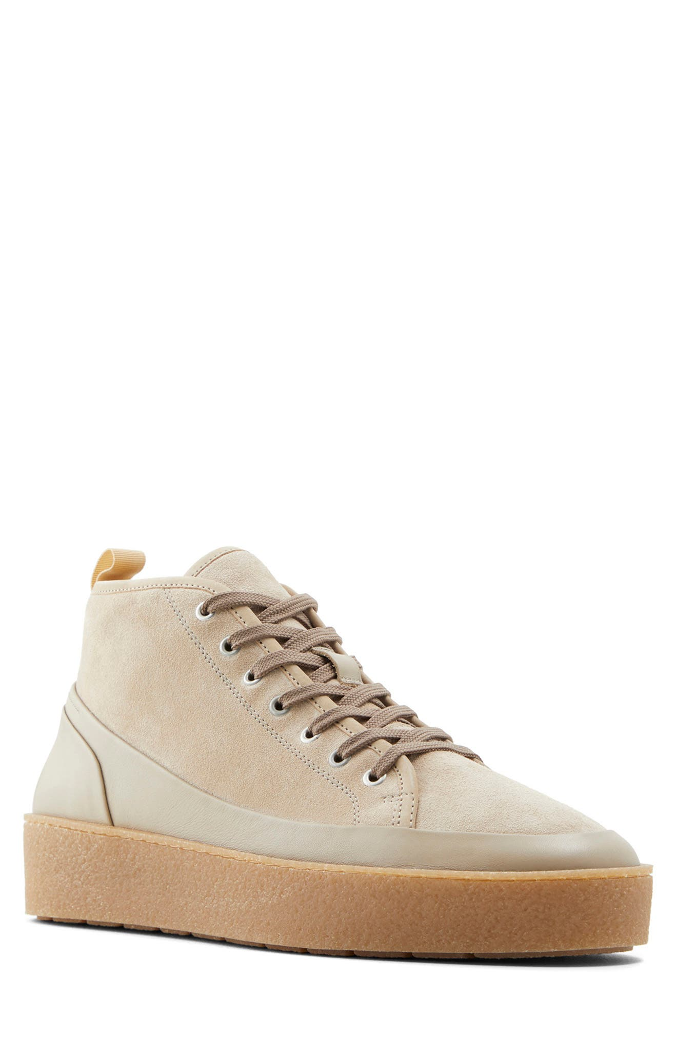 Men's Mr. B's Peggyryan Sneaker