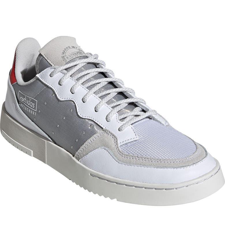 Supercourt Sneaker   Nordstromrack