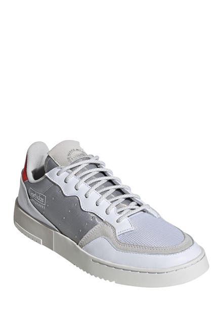 Image of adidas Supercourt Sneaker