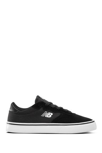 Image of New Balance AM232 Skate Sneaker