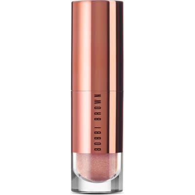 Bobbi Brown High Shine Liquid Eyeshadow - Perfect Foil