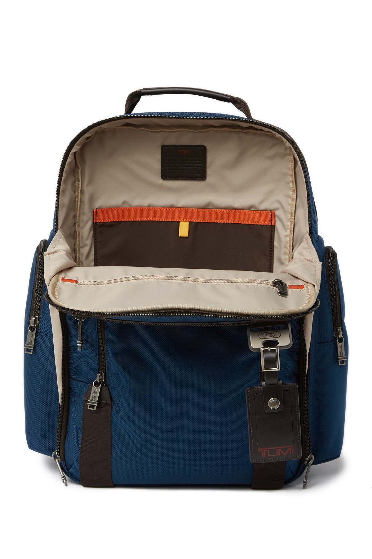 Image of Tumi Gilman Brief Pack