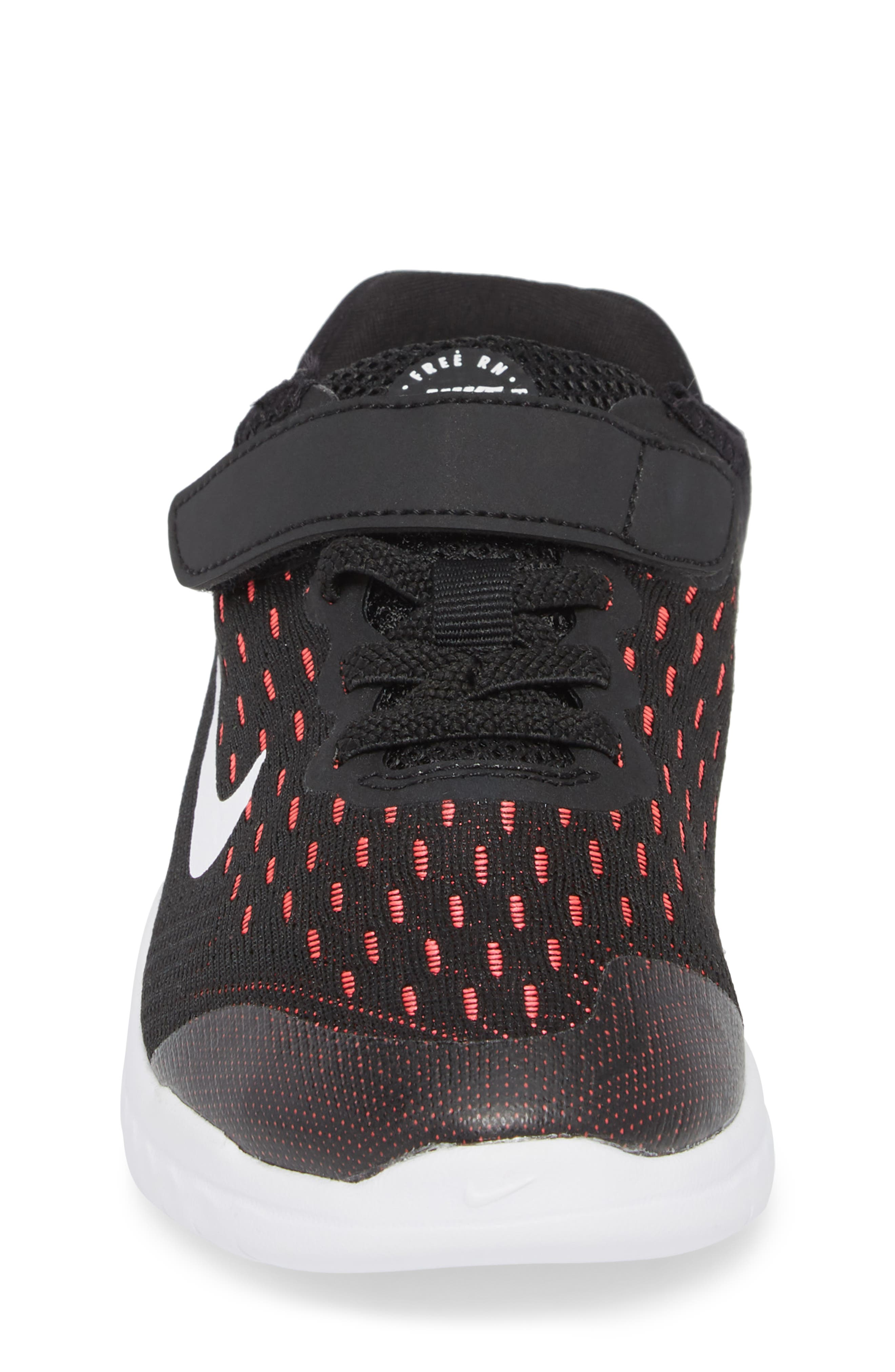 ,                             Free RN Running Shoe,                             Alternate thumbnail 11, color,                             009