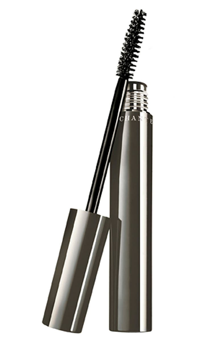 CHANTECAILLE Faux Cils Mascara, Main, color, NOIR
