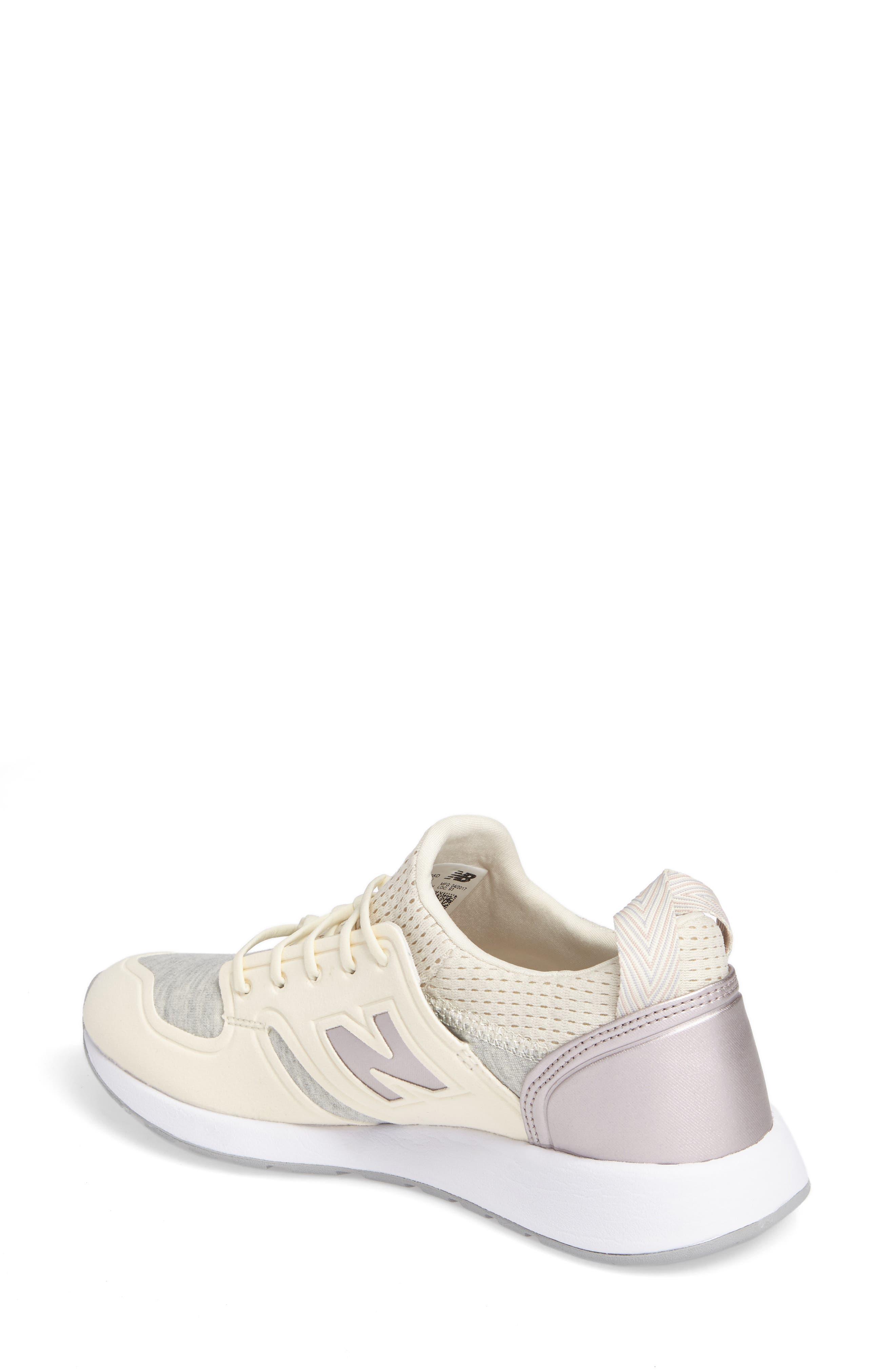,                             '420' Sneaker,                             Alternate thumbnail 8, color,                             255
