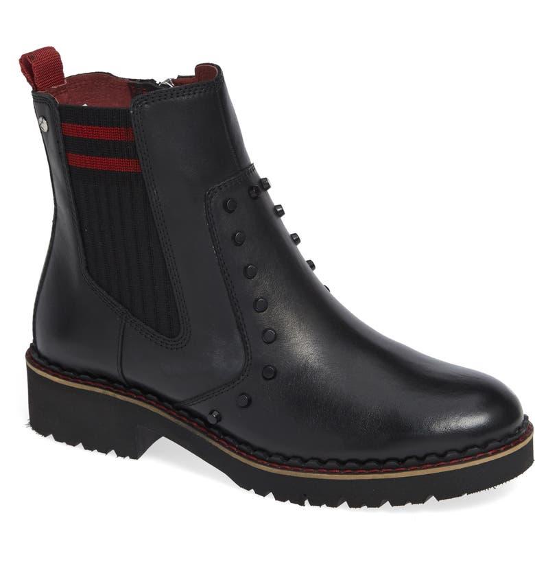 PIKOLINOS Vicar Boot, Main, color, 001