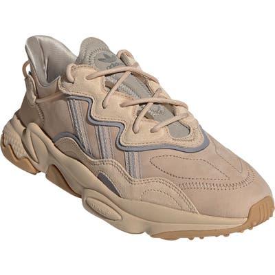 Adidas Ozweego Sneaker