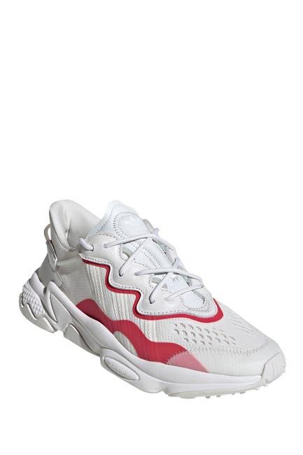 Image of adidas Ozweego Sneaker