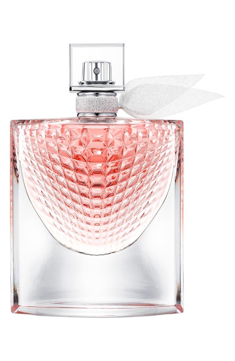 LANCÔME La Vie est Belle L'Eclat Eau de Parfum, Main, color, No Color