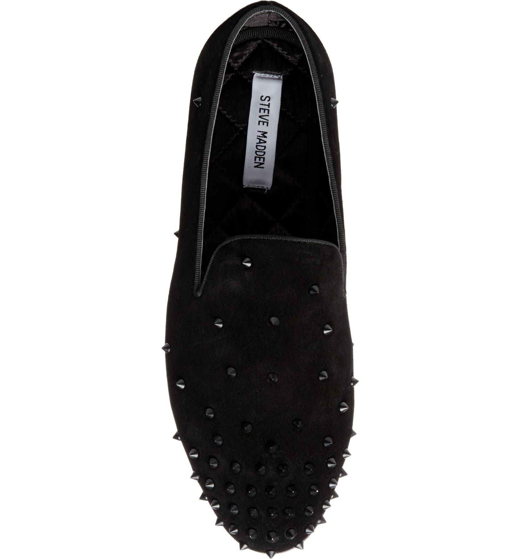 3371002e033 Cascade Studded Loafer