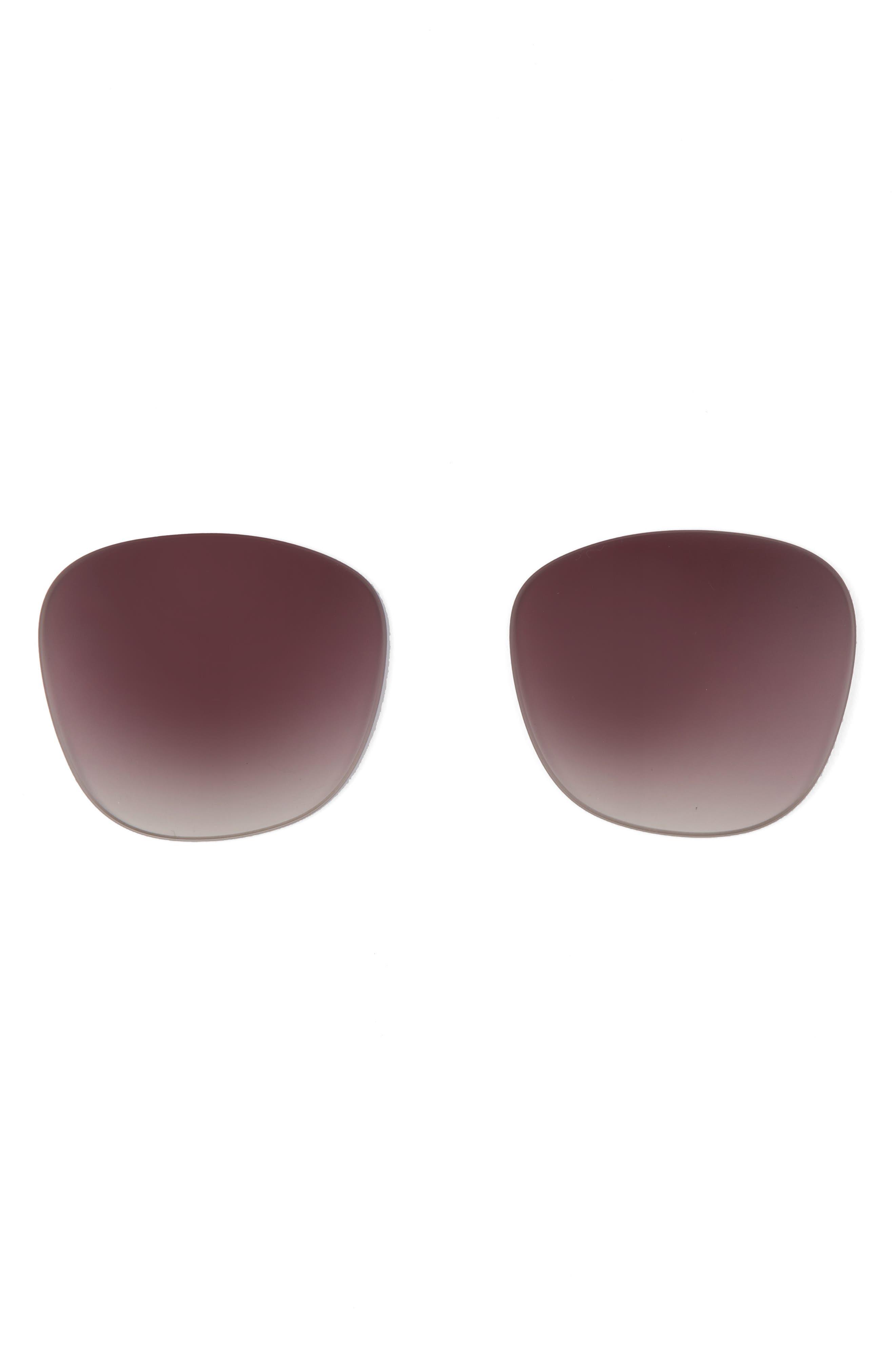 Men's Bose Frames Soprano Lenses