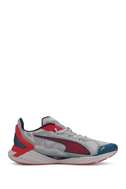 Image of PUMA UltraRide Running Shoe