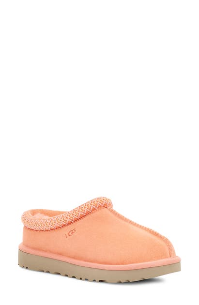 Ugg Slippers UGG TASMAN SLIPPER
