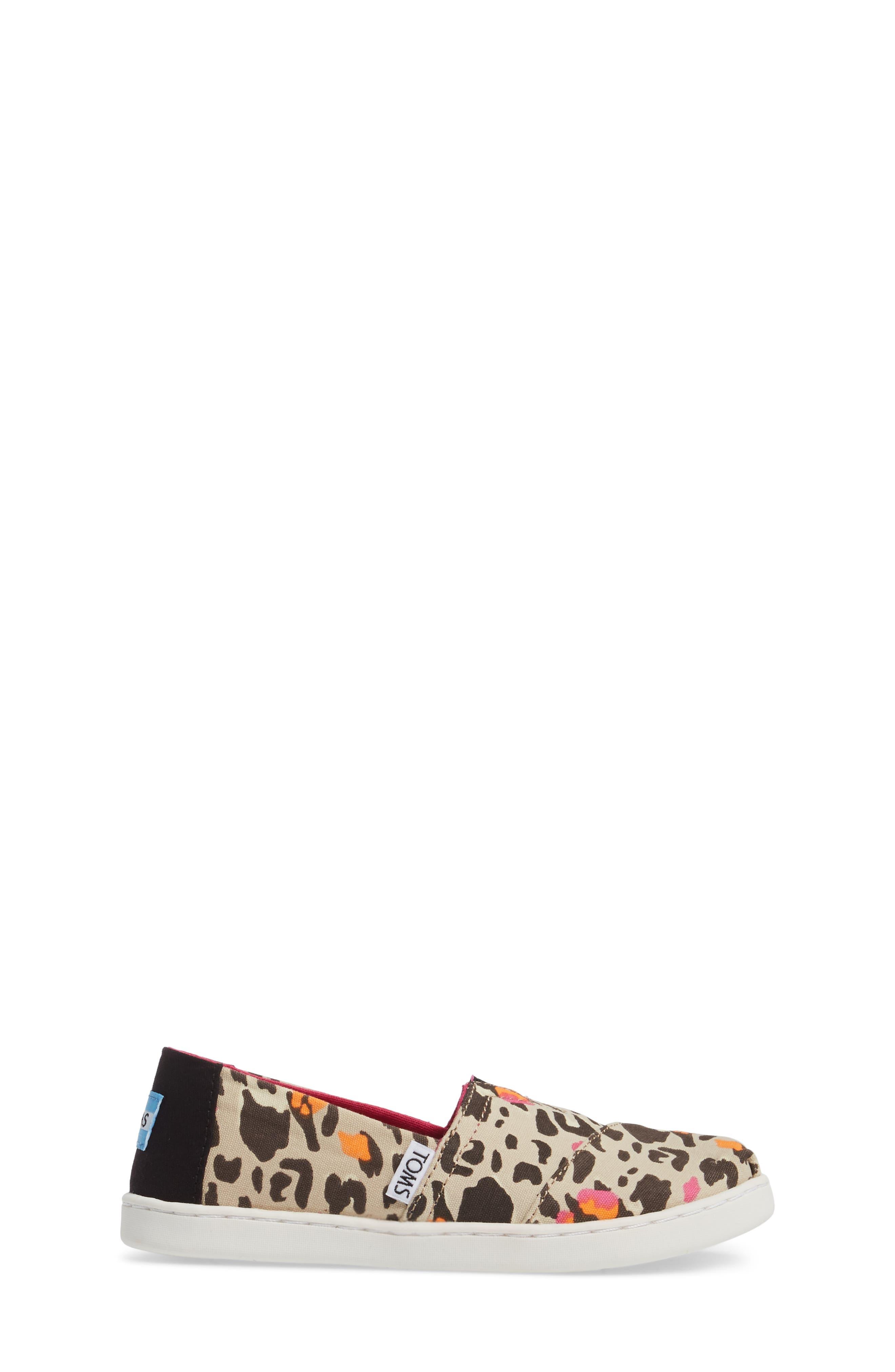 ,                             Classic Alpargata Slip-On,                             Alternate thumbnail 112, color,                             651