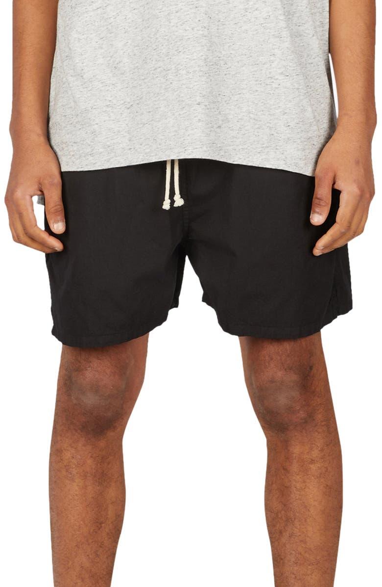 ZANEROBE Zephyr Shorts, Main, color, 001