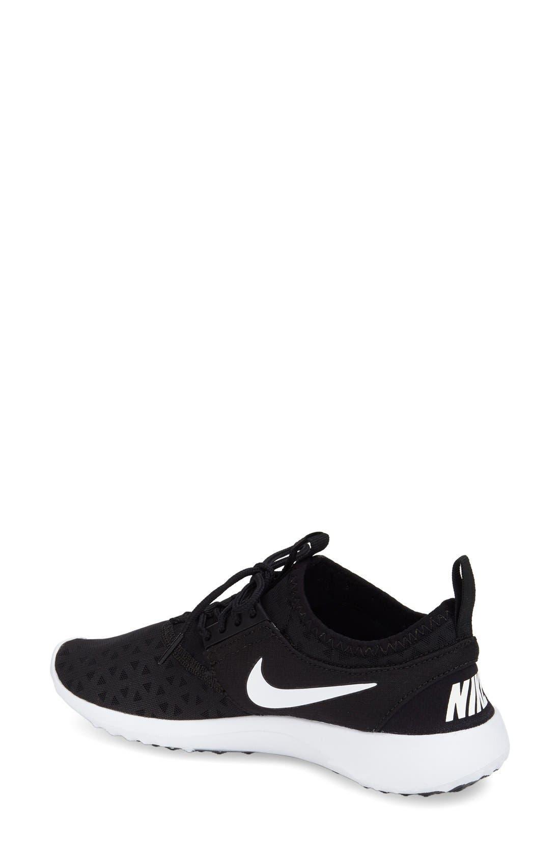 ,                             'Juvenate' Sneaker,                             Alternate thumbnail 32, color,                             004