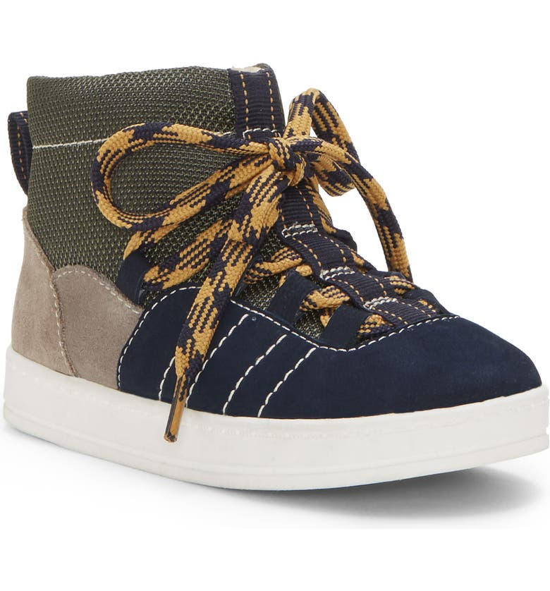SOLE PLAY Ulima Bootie, Main, color, 410