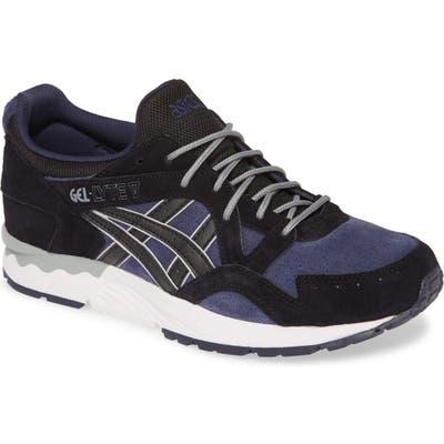 Asics Gel-Lyte V Sneaker, Blue