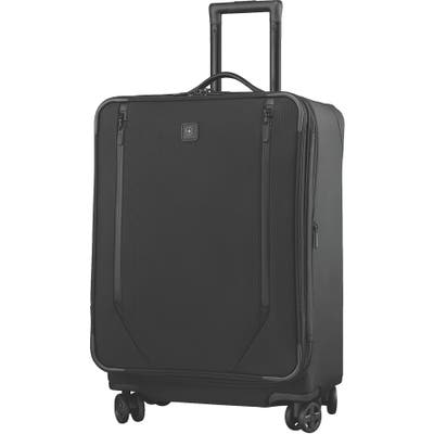 Victorinox Swiss Army Lexicon 2.0 26-Inch Wheeled Suitcase -