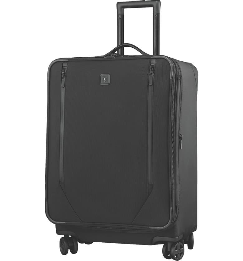 Victorinox Swiss Army Lexicon 2 0 26 Inch Wheeled Suitcase
