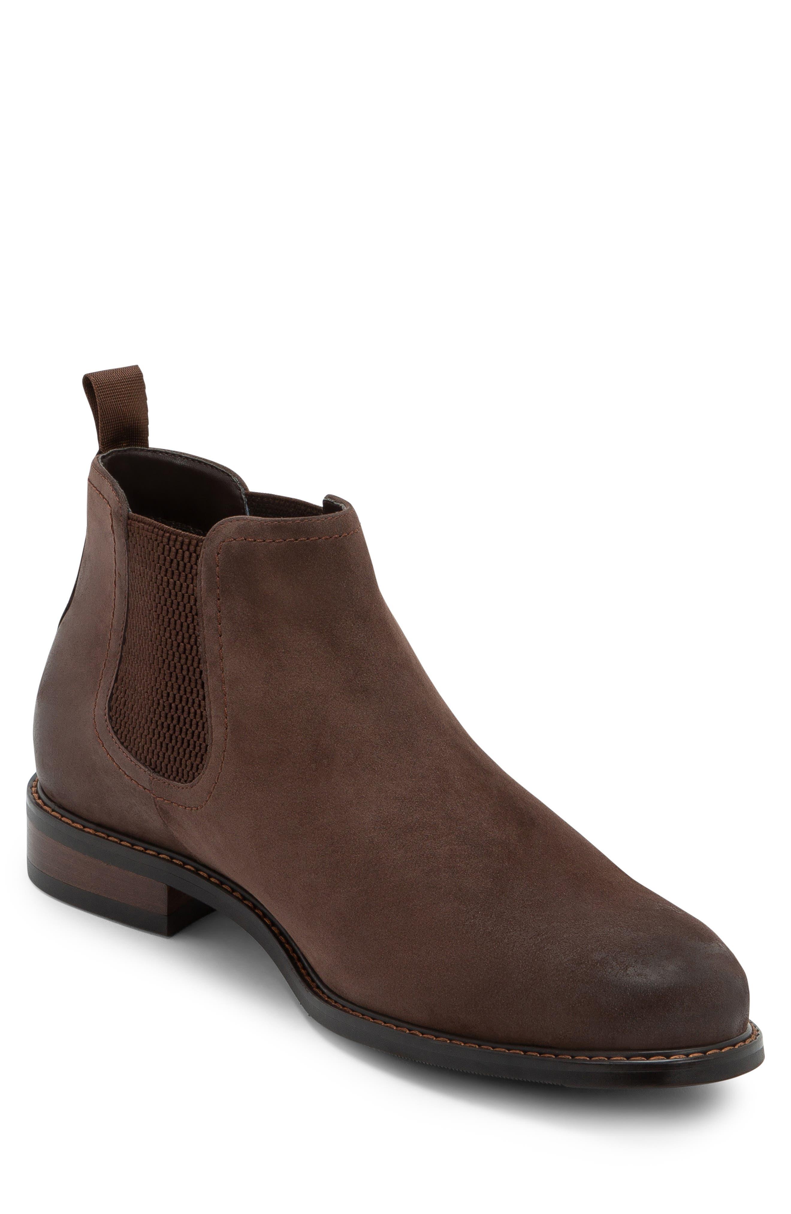 Kai Waterproof Chelsea Boot