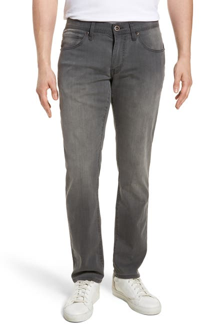 Image of TRAVIS MATHEW The 101 Regular Fit Jeans