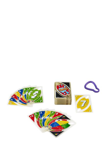 Image of Mattel UNO Splash™