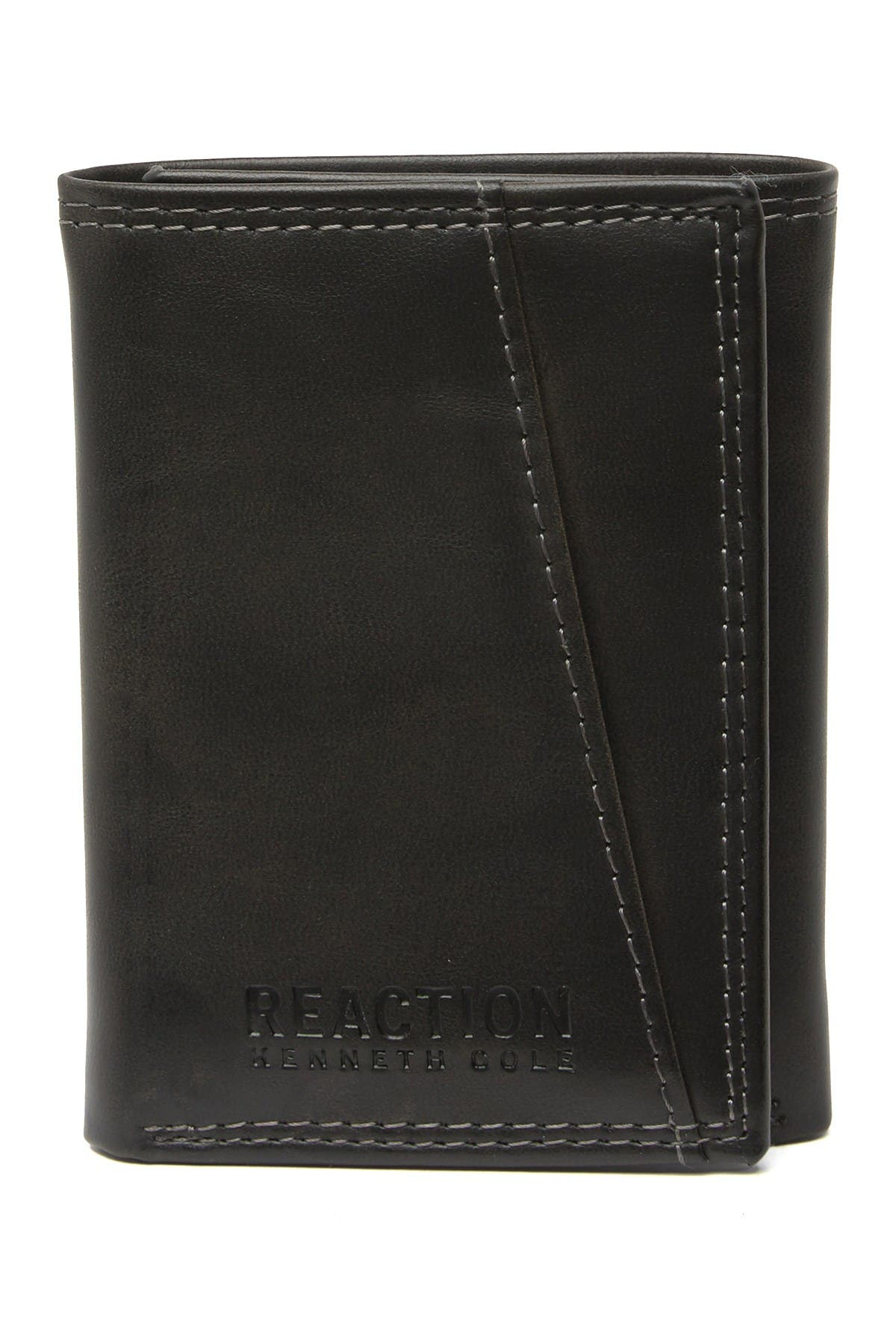 Image of KENNETH COLE Kevin Trifold Wallet