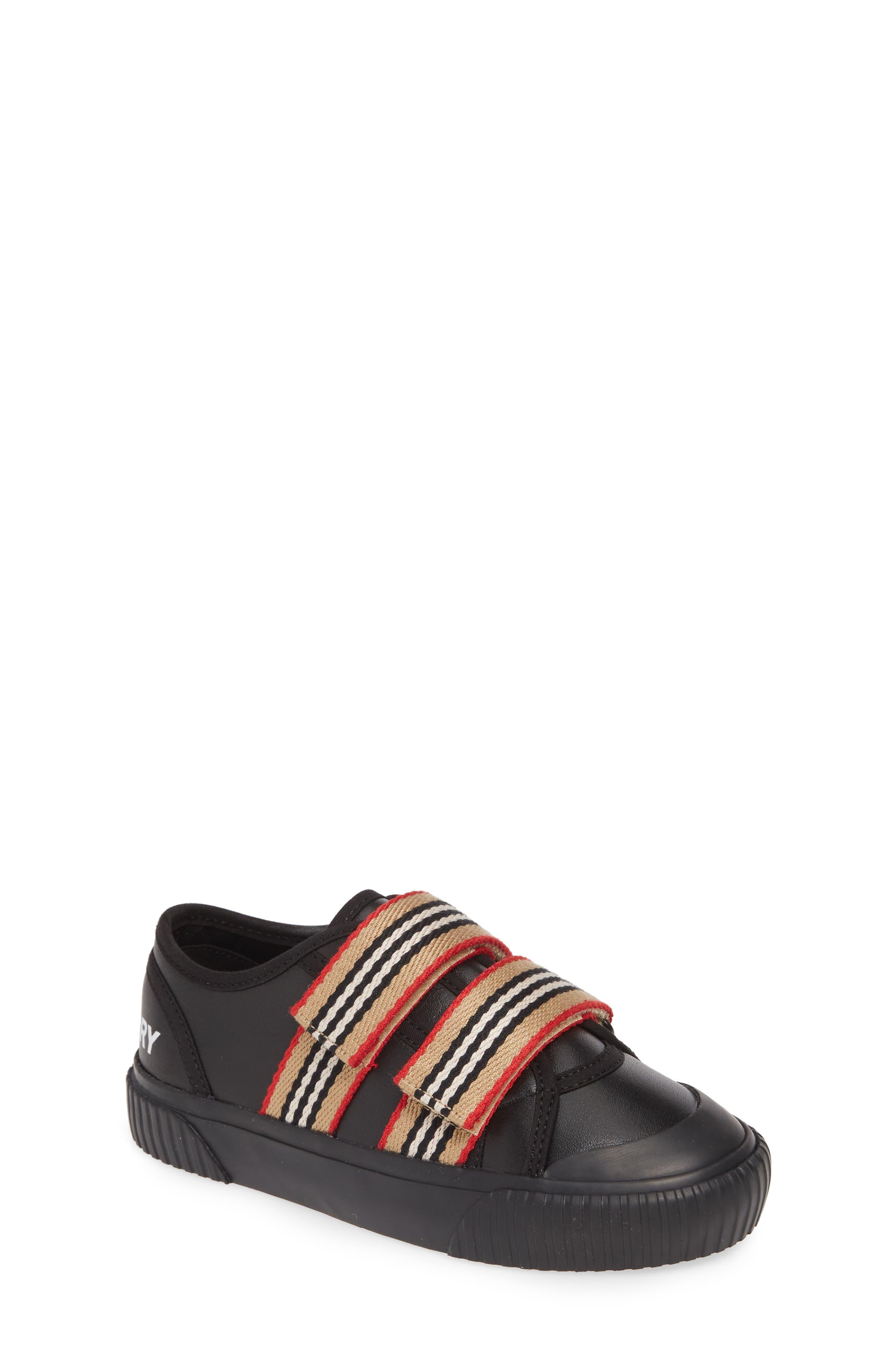 Burberry Ray Sneaker