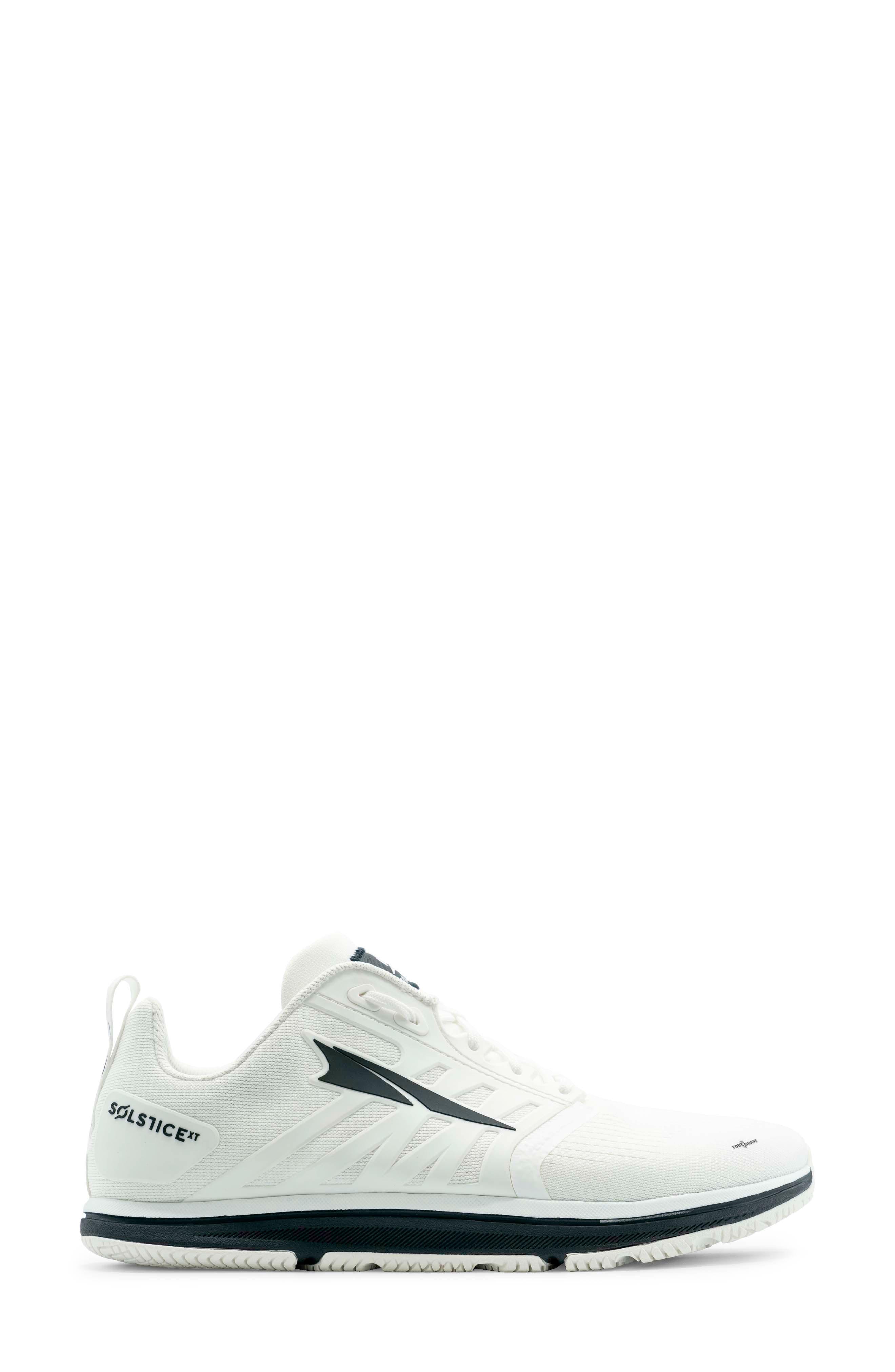 Solstice Xt Training Shoe