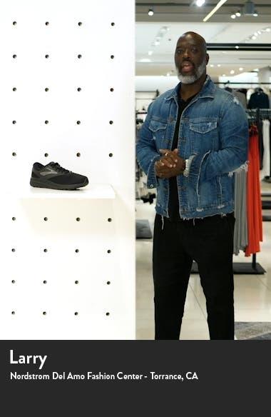 Addiction 14 Running Shoe, sales video thumbnail