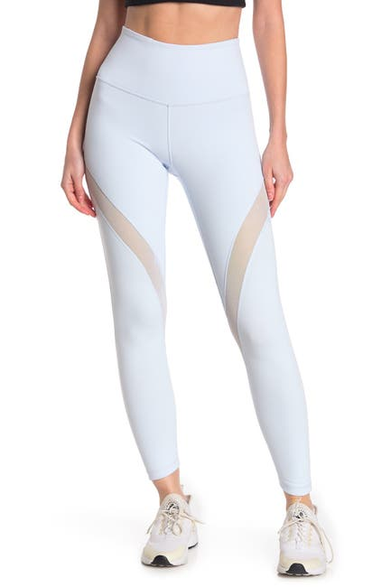 Image of New Balance Evolve Tight Leggings