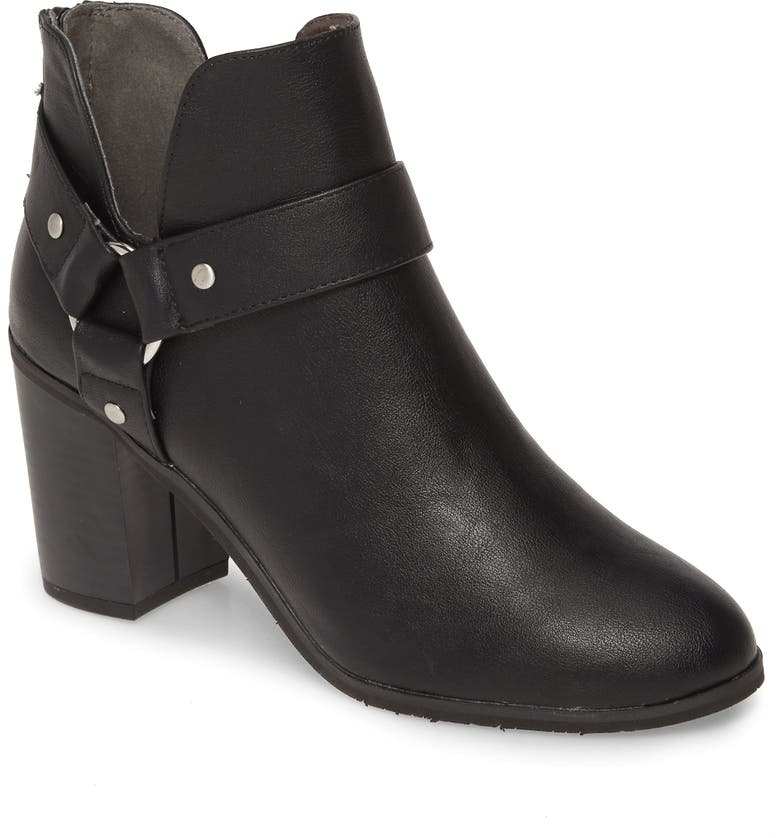 Miss Independent Bootie by Bc Footwear