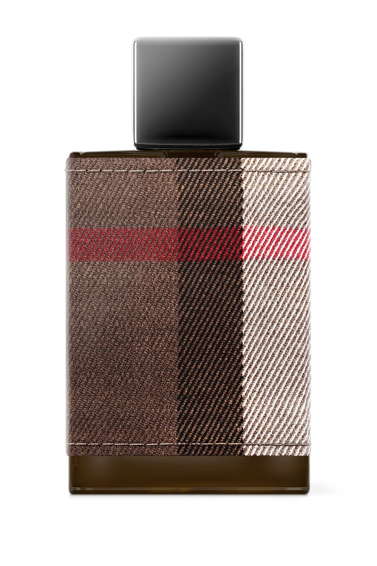 Image of Burberry London for Men Eau de Toilette - 1.7 fl oz.