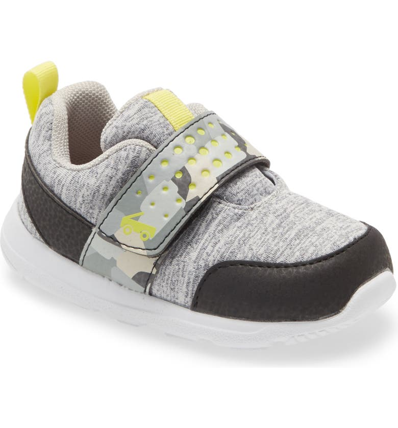 SEE KAI RUN Ryder Sneaker, Main, color, 021