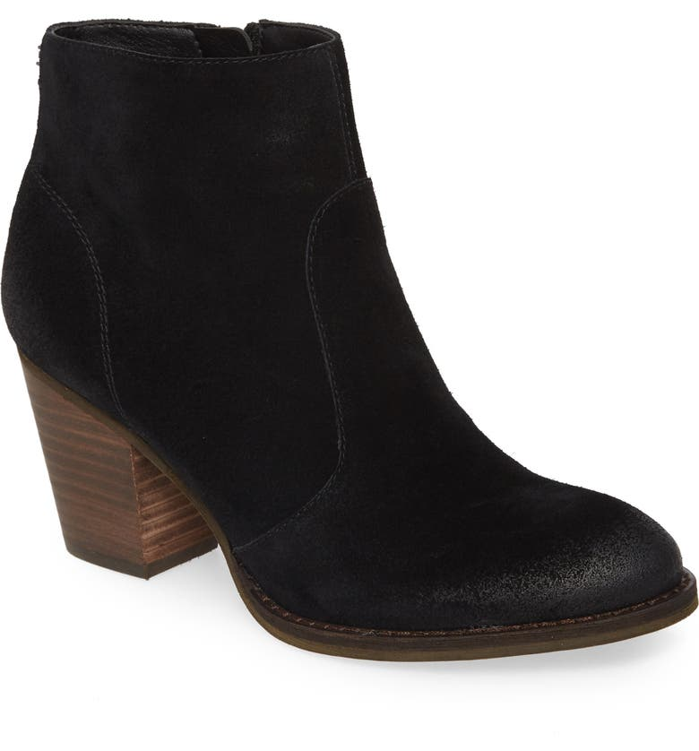 SAM EDELMAN Mari Bootie, Main, color, 001
