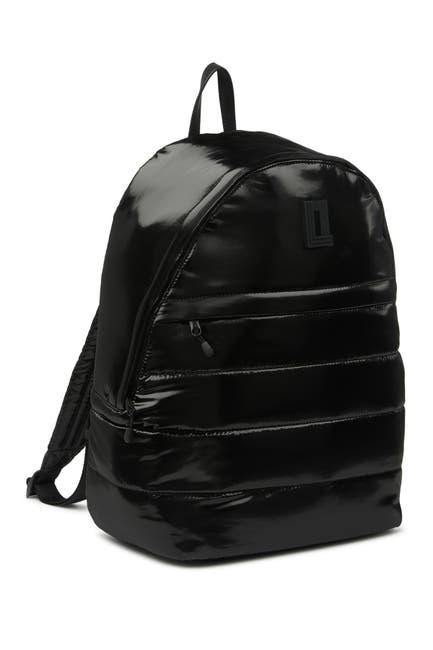 Image of Karl Lagerfeld Paris Frankie Backpack
