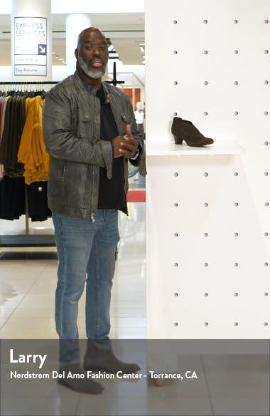 Francee Boot, sales video thumbnail