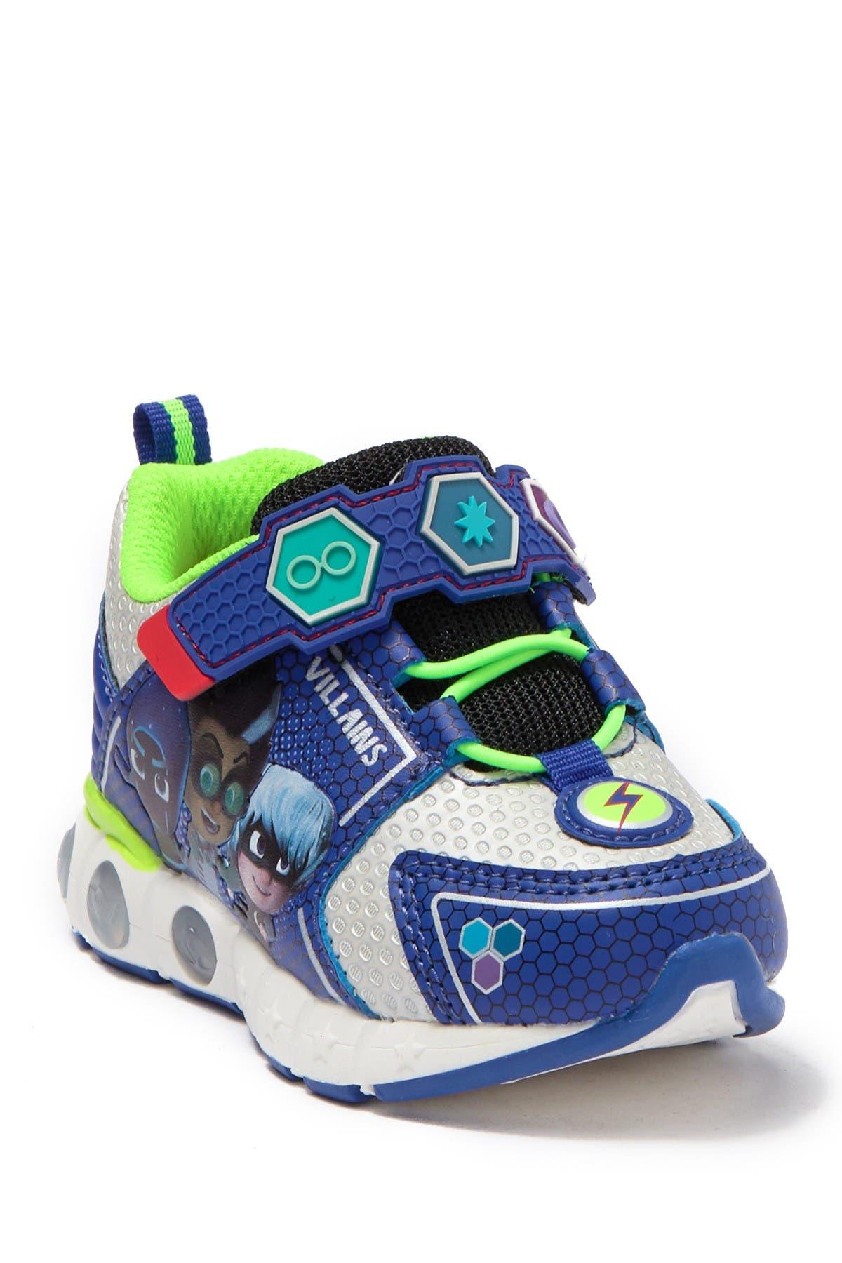 nordstrom light up shoes