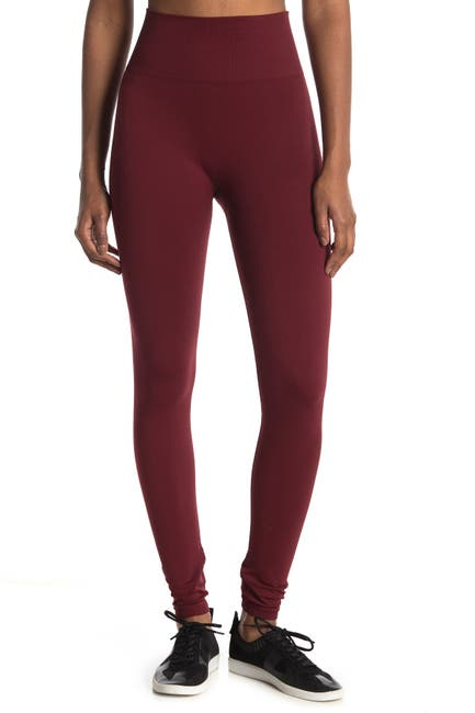 Image of Z By Zella Heavenly Seamless High Waisted Leggings