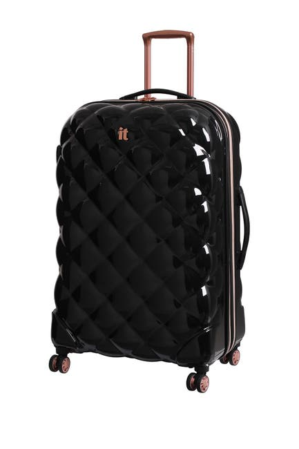"""Image of it luggage St. Tropex Deux 8-Wheel 31"""" Spinner Case"""