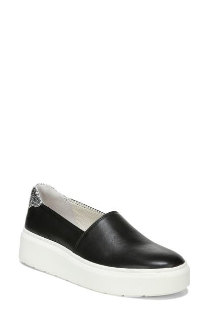 Franco Sarto LODI SLIP-ON SNEAKER