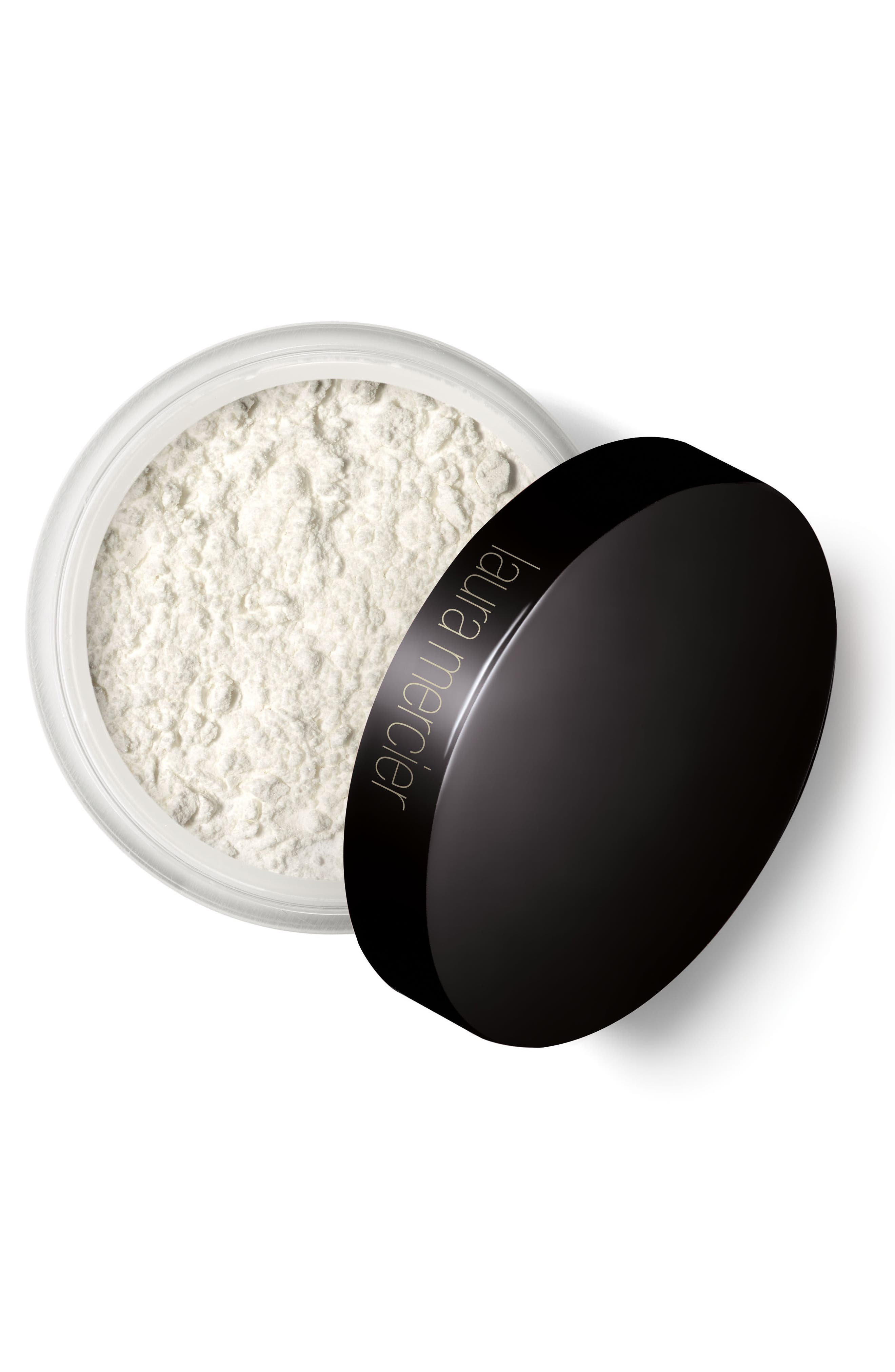 ,                             Secret Brightening Powder,                             Main thumbnail 1, color,                             SHADE 1