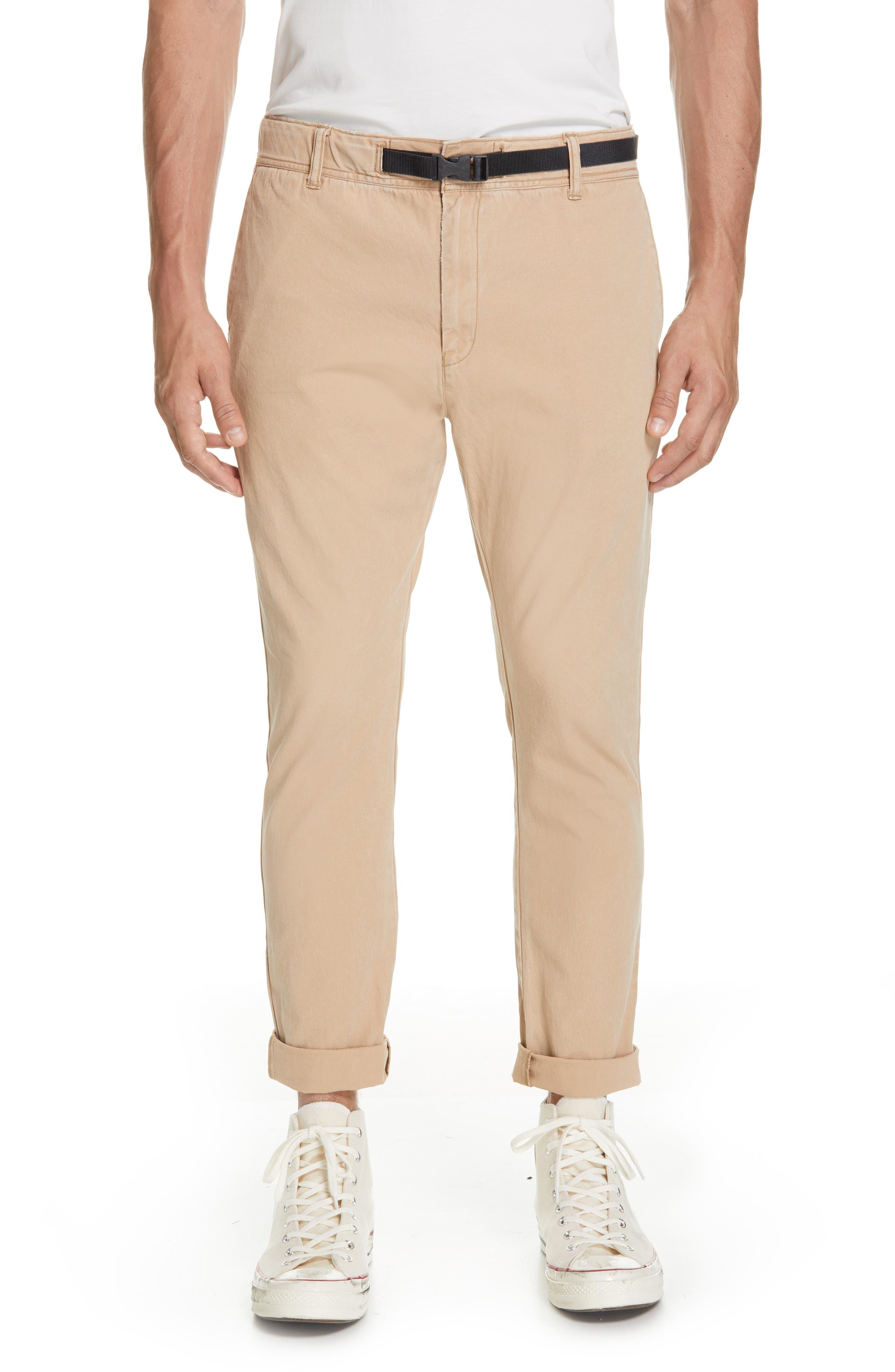 Chino Climbing Pants, Main, color, 250