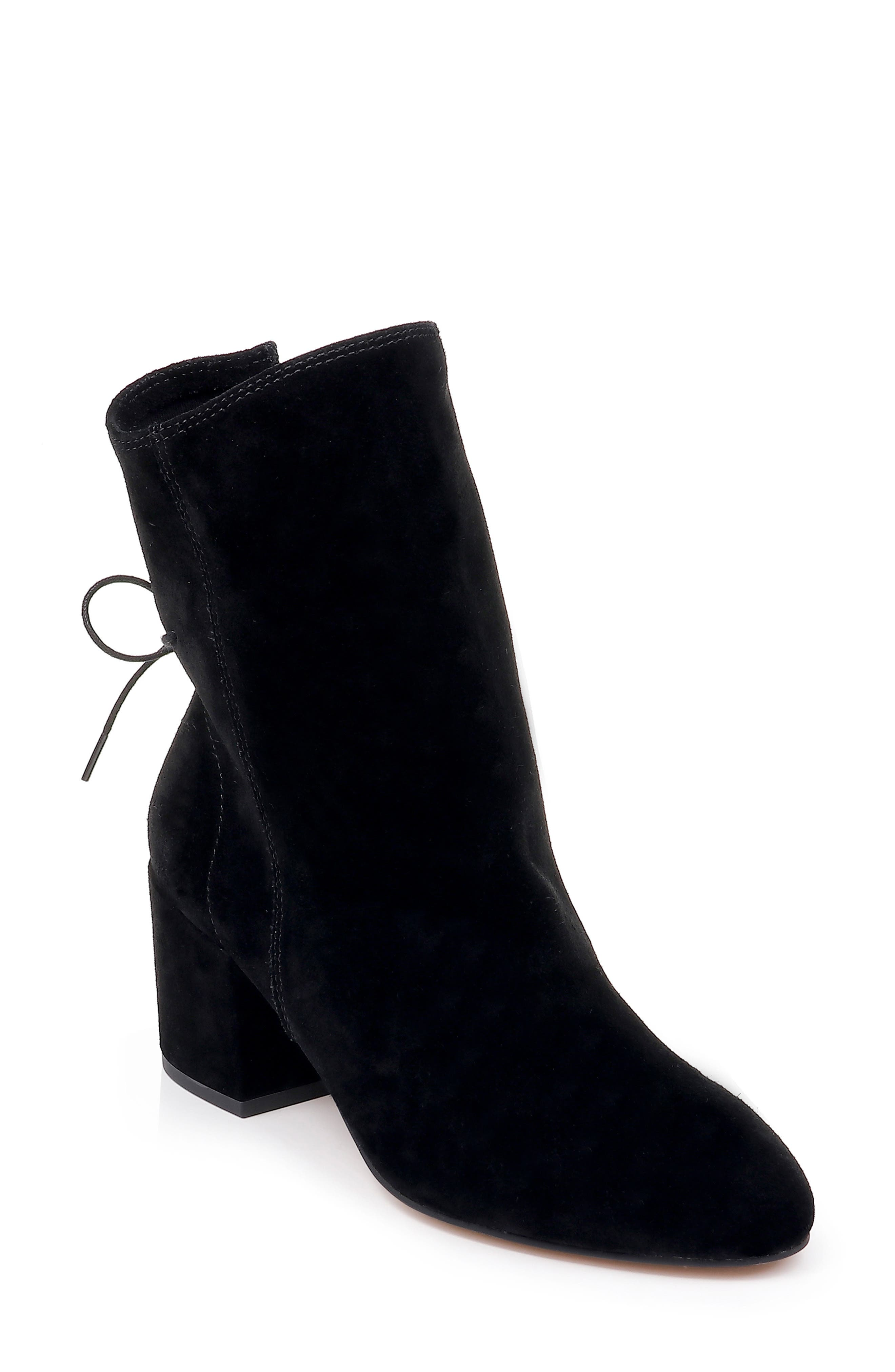 Splendid Haiden Boot, Black