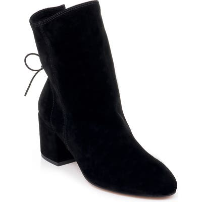 Splendid Haiden Boot, Black